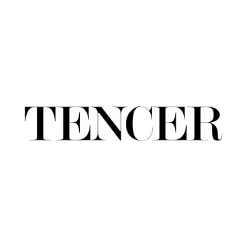 tencer